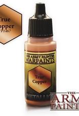 AP - Malen & Basteln True Copper