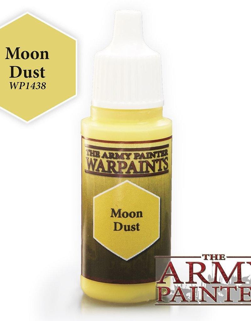 AP - Malen & Basteln Moon Dust