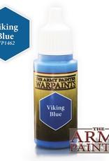 AP - Malen & Basteln Viking Blue