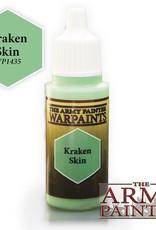 AP - Malen & Basteln Kraken Skin