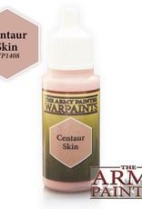 AP - Malen & Basteln Centaur Skin