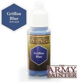 AP - Malen & Basteln Griffon Blue