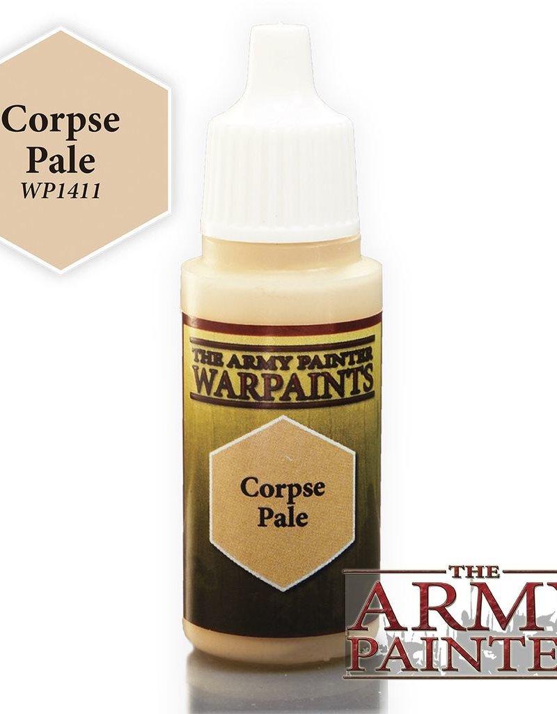 AP - Malen & Basteln Corpse Pale