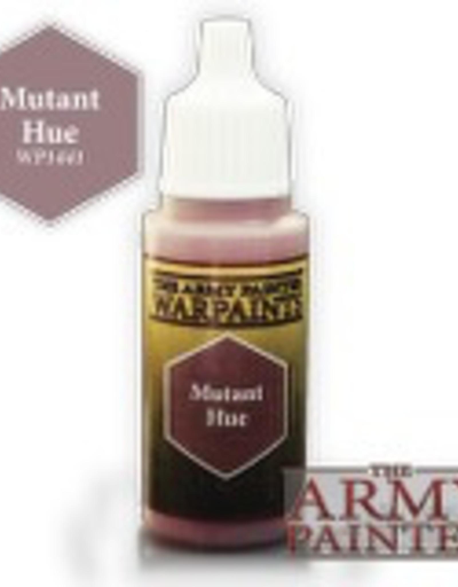 AP - Malen & Basteln Mutant Hue