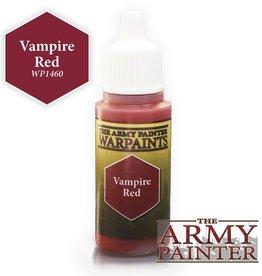 AP - Malen & Basteln Vampire Red