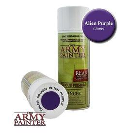 AP - Malen & Basteln Base Primer - Alien Purple