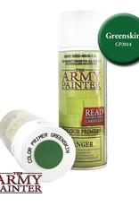 AP - Malen & Basteln Base Primer - Greenskin