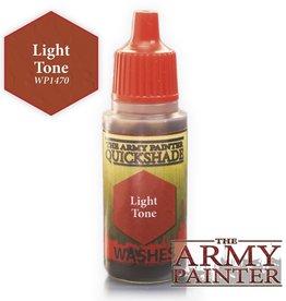 AP - Malen & Basteln Light Tone