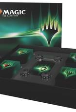 MTG - Spezial Box MTG - Commander Anthology Volume II - EN