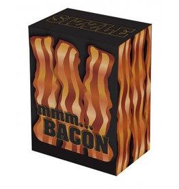 Legion - Deckbox Legion - Deckbox - Bacon