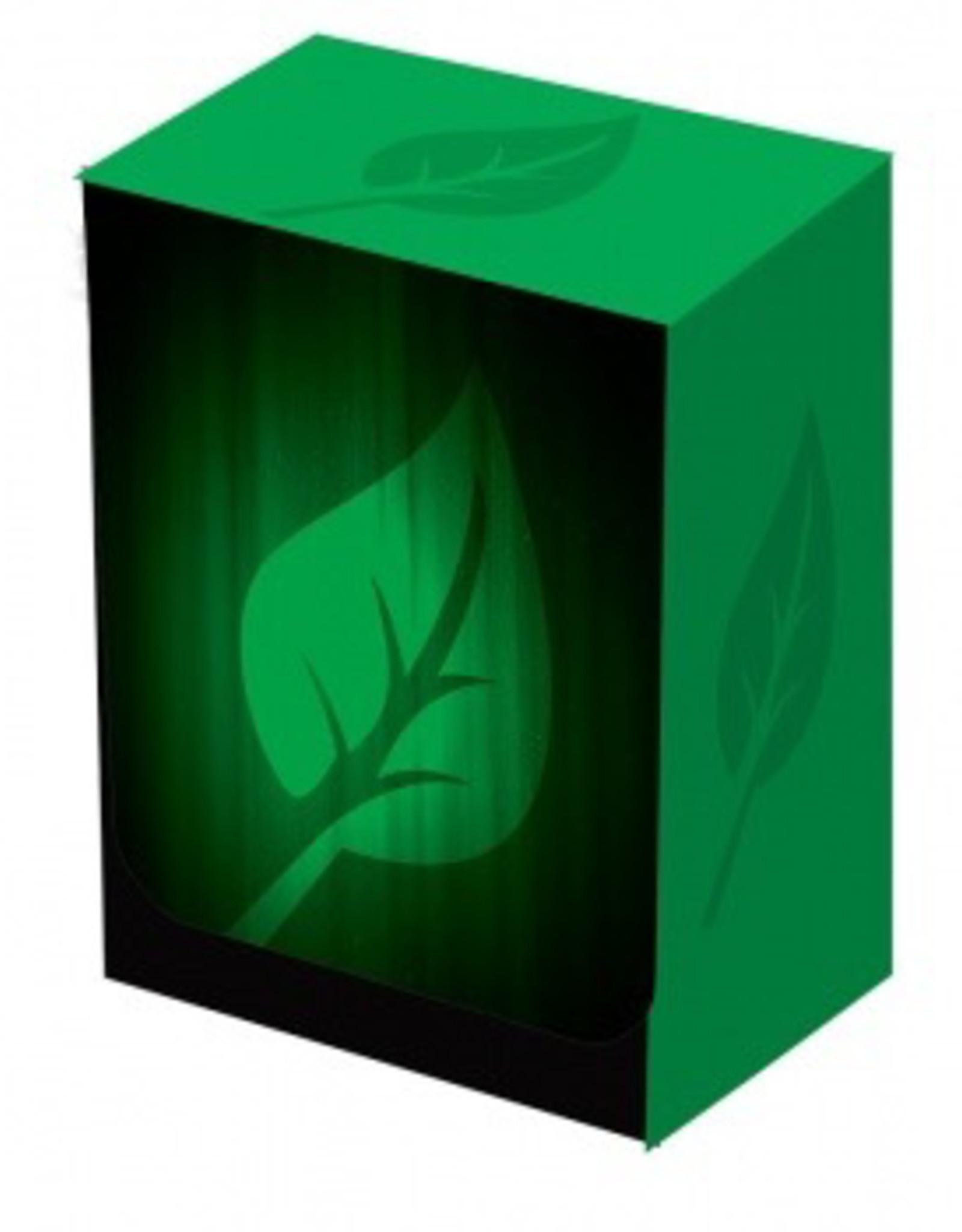 Legion - Deckbox Legion - Deckbox - Super Iconic - Life
