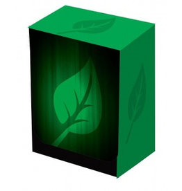 Legion - Deckbox Legion - Deckbox - Super Iconic - Life