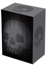 Legion - Deckbox Legion - Deckbox - Super Iconic - Skull