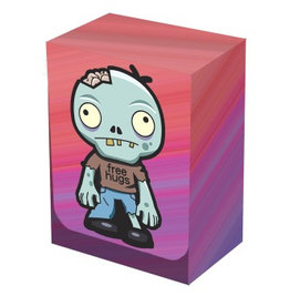 Legion - Deckbox Legion - Deckbox - Zombie Hugs