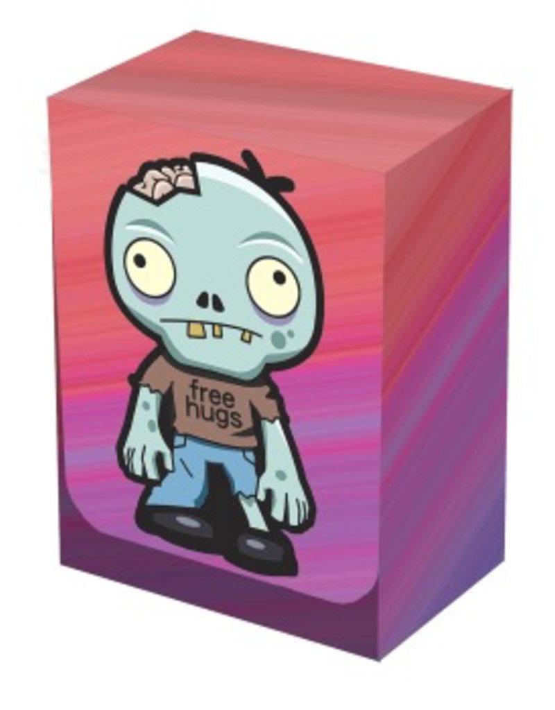 Legion - Deckbox Legion - Deckbox - Zombie Hugs