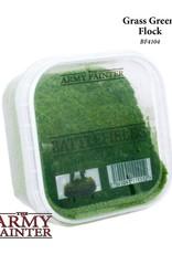 AP - Tabletopzubehör Battlefields: Grass Green