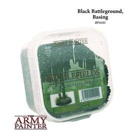 AP - Tabletopzubehör Black Battleground - Basing