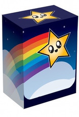 Legion - Deckbox Legion - Deckbox - Rainbow Star