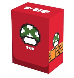 Legion - Deckbox Legion - Deckbox - 1 Up