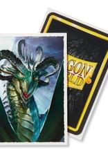 DS - Standard Sleeves Dragon Shield Standard Art Sleeves - Mear (100 Sleeves)