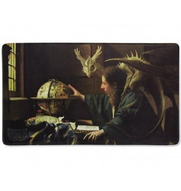 DS - Play Mat Dragon Shield Play Mat - The Astronomer