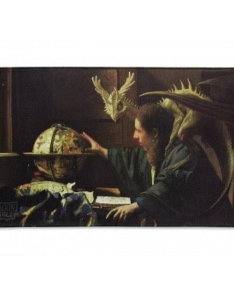 DS - Play Mat Dragon Shield Play Mat - The Astronomer