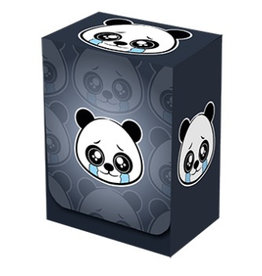Legion - Deckbox Legion - Deckbox - Sad Panda