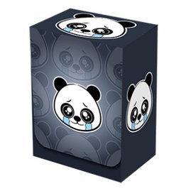 Legion - Deckbox Legion - Deckbox - Sad Panda