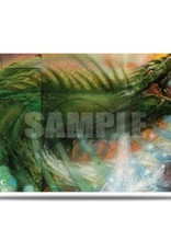 UP - Play Mat UP - Magic: The Gathering Ultimate Masters Playmat V4