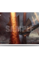 UP - Play Mat UP - Magic: The Gathering Ultimate Masters Playmat V5