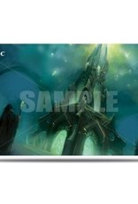 UP - Play Mat UP - Magic: The Gathering Ultimate Masters Playmat V3