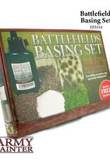 AP - Tabletopzubehör Starter Set - Battlefields Set (box)