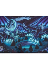 DS - Play Mat Dragon Shield Play Mat - Delphion