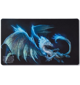 DS - Play Mat Dragon Shield Play Mat - Botan