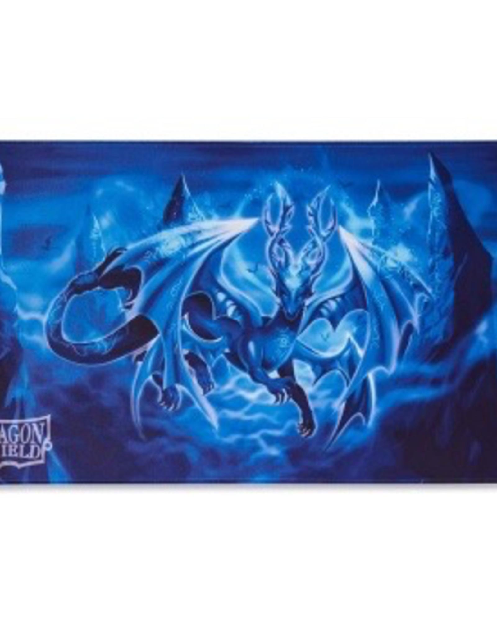 DS - Play Mat Dragon Shield Play Mat - Xon