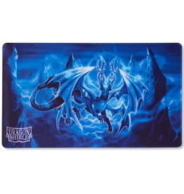 DS - Play Mat Dragon Shield Play Mat - Xon
