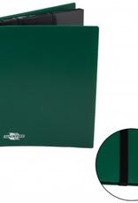BF - Zubehör Blackfire Flexible Album - 9 Pocket - Green