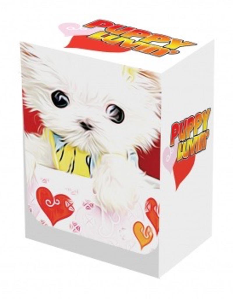 Legion - Deckbox Legion - Deckbox - Puppy Luvin