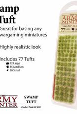 AP - Tabletopzubehör Battlefields XP: Swamp Tuft