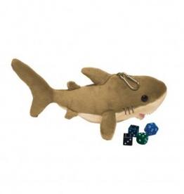 UP - Diverses UP - Shark Gamer Pouch 23cm