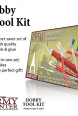 AP - Malen & Basteln The Army Painter - Hobby Tool Kit
