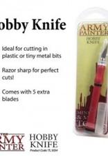 AP - Malen & Basteln The Army Painter - Hobby Knife