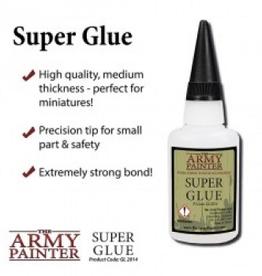 AP - Malen & Basteln Super Glue