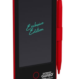"""UP - Spezial Ultimate Guard 2020 Exclusive - Digital Life Pad 5"""""""