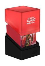UG - Deckboxen Ultimate Guard 2020 Exclusive - Boulder Deck Case™ 100+