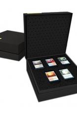 MTG - Spezial Box MTG - Secret Lair – Ultimate Edition - EN