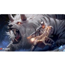 UP - Play Mat UP - Magic: The Gathering Ikoria: Lair of Behemoths Playmat V5