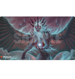 UP - Play Mat UP - Magic: The Gathering Ikoria Illuna, Apex of Wishes Playmat