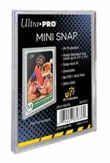 UG - Diverse UP - UV Mini Snap Card Holder