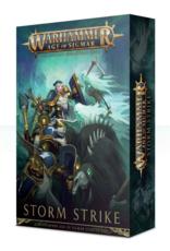 GW - AOS Age of Sigmar: Seelensturm - DE